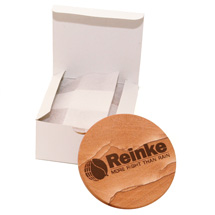 coasterbox-tissue.jpg